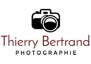 logo Thierry-Bertrand