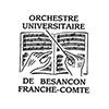 logo orchestre université fc