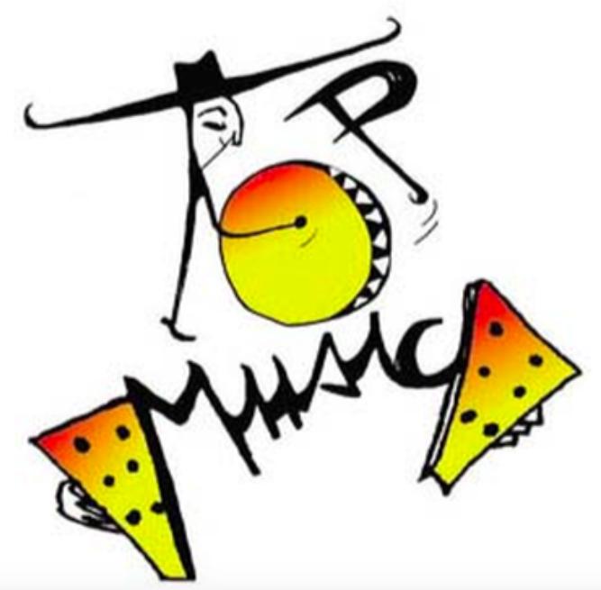 logo Top-Music