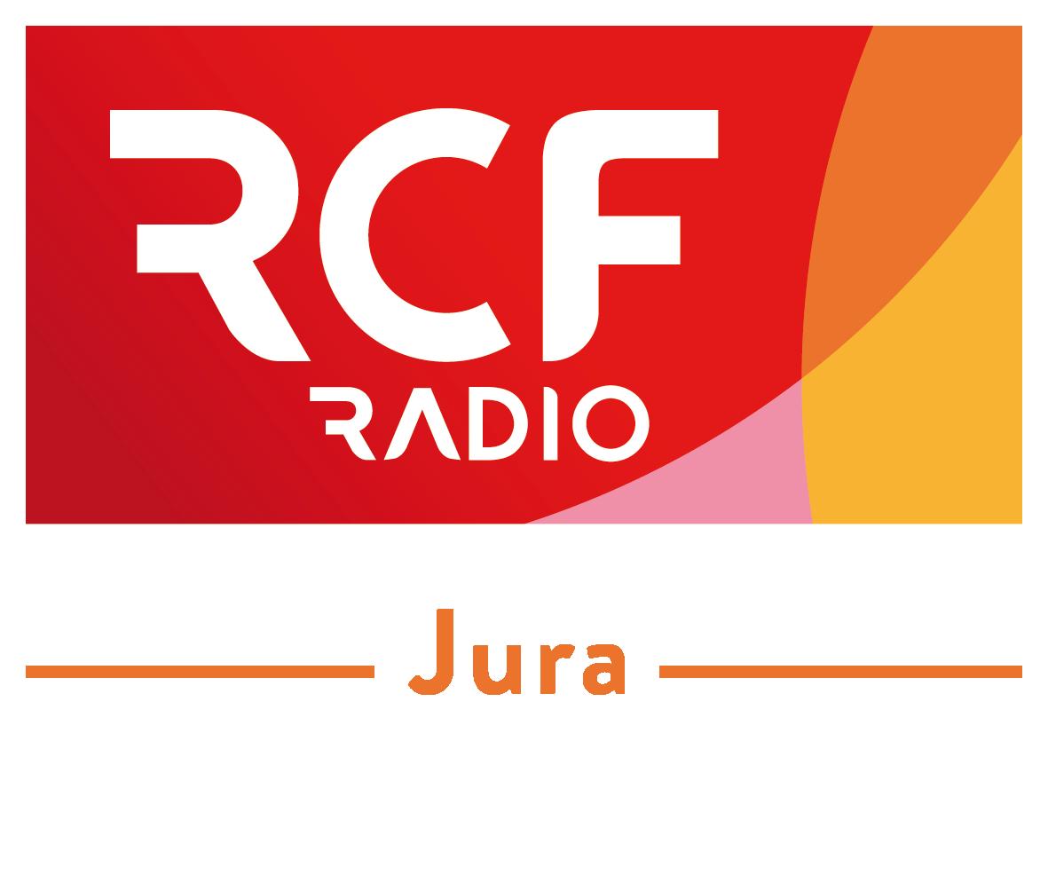 logo RCF Radio Jura