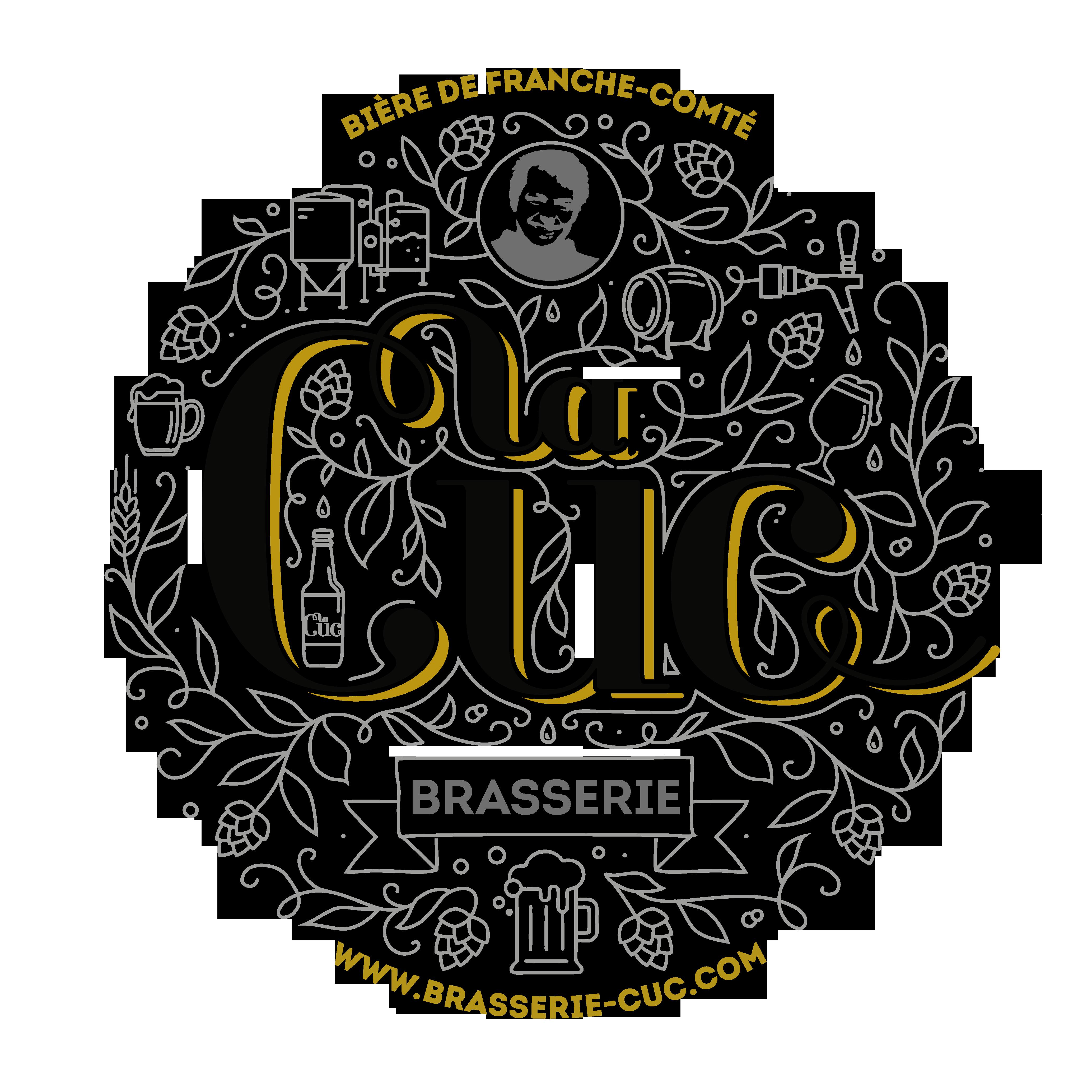 logo Tribu des gones