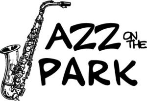 stage musique jazz