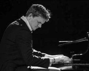 stage de piano jazz