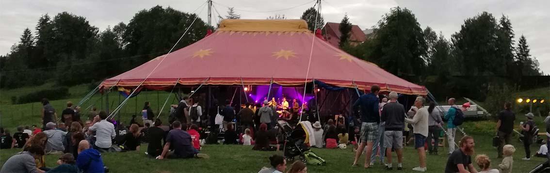 festival-jazzonthepark