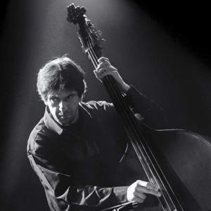 stage de basse jazz