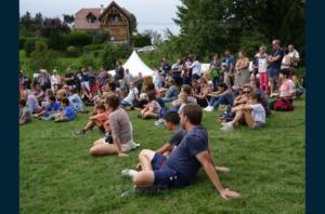 esprit-festival-photo-progres-colette-piuk-1566124681