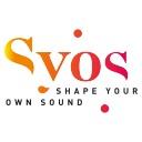 logo Syos