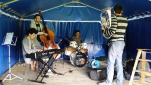 stage-musique-jazzonthepark-2014-S2 (17)